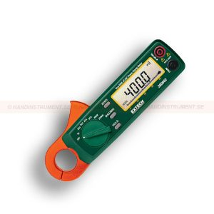 53-380940-NIST-thumb_380940.jpg