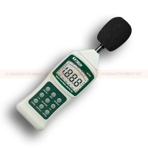 53-407750-NIST-thumb_407750.jpg