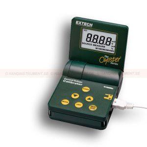 53-412355A-NIST-thumb_412355A.jpg