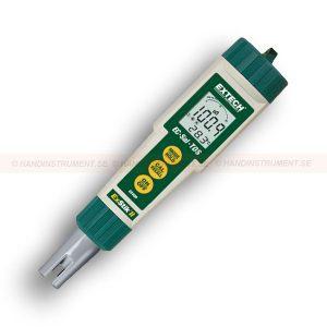 53-EC400-thumb_EC400.jpg