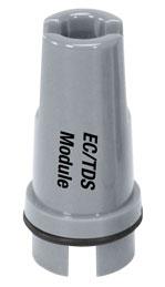 53-EC405-thumb_EC405.jpg
