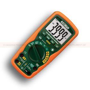 53-EX505-thumb_EX505.jpg