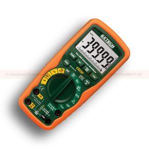 53-EX530-thumb_EX530.jpg