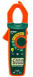 53-EX650-thumb_EX650.jpg