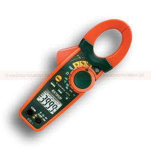 53-EX710-NIST-thumb_EX710.jpg