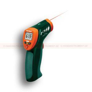 53-IR400-NIST-thumb_IR400.jpg