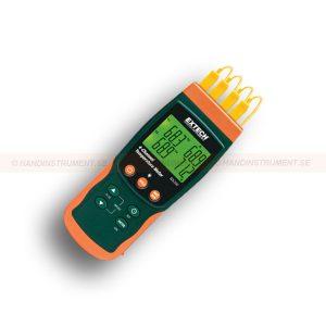 53-SDL200-NIST-thumb_SDL200.jpg