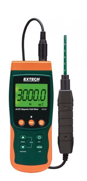 53-SDL900-thumb_SDL900.jpeg